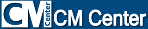 CM Center