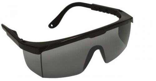 b995a5ef2005b EPI para proteção dos olhos  Dicas de como escolher - CM Center