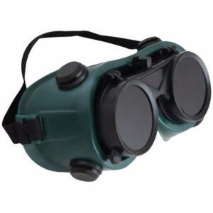 6383c33d1817a EPI para proteção dos olhos  ÓCULOS DE SEGURANÇA PARA SOLDADOR MAÇARIQUEIRO