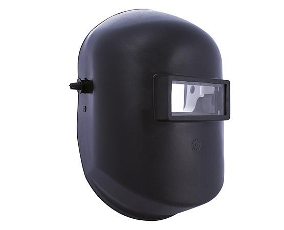 EPI para proteção dos olhos: ÓCULOS DE SEGURANÇA PARA SOLDADOR/MAÇARIQUEIRO