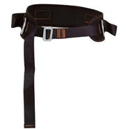 EPI para trabalho em altura-Cinturão abdominal