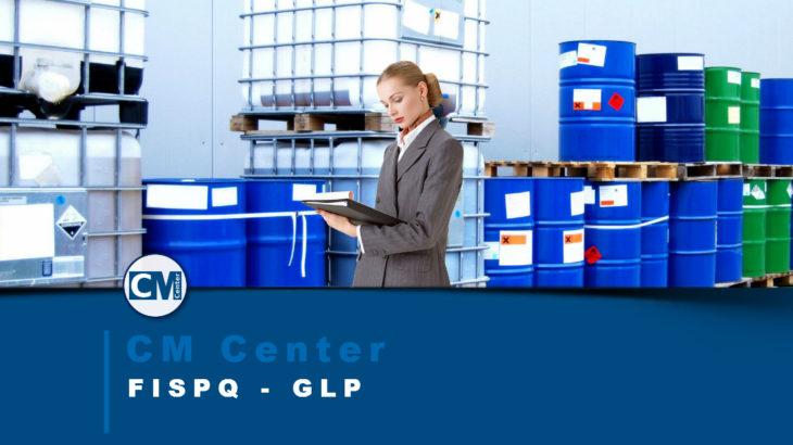 FISPQ GLP (gás de petróleo) - Perigos, cuidados e EPIs